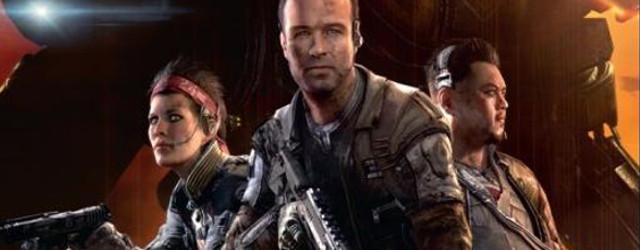 titanfall_militia
