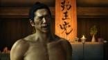 yakuza_ishin_11