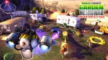 1395067365-pvzgw-garden-variety-drone-attack