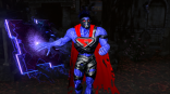 20140220_ixc_nightmaresuperman_01