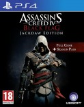 AC4BF_PS4_JACKDAW_2D_UK