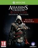 AC4BF_XboxONE_JACKDAW_2D_UK