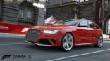 AudiRS4-01-WM-Forza5-TopGearCarPack-jpg
