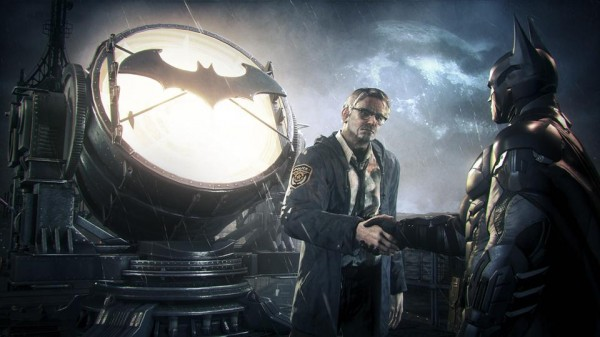 batman_arkham_knight_screen_11
