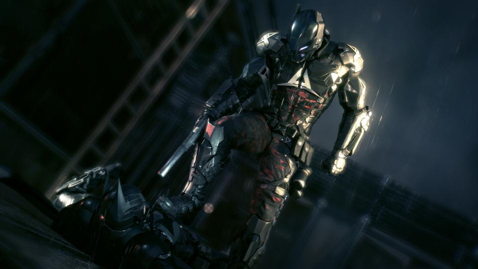 batman_arkham_knight_screen_10