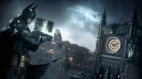 batman_arkham_knight_screen_9