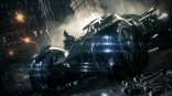 batman_arkham_knight_screen_8