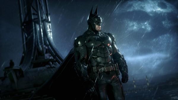 batman_arkham_knight_screen_7