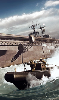 Battlefield_4_carrier_assault