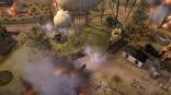 COH2_Armies_HotDrop_1395894486