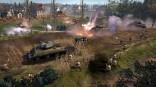 COH2_Armies_ShermanField_1395894489