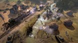COH2_Armies_TrainStop_1395894495