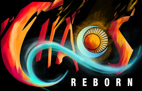 Chaos_reborn_logo