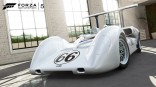 Chaparral-66-01-WM-Forza5-TopGearCarPack-jpg