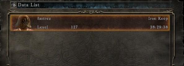 Dark_souls_2_level_127