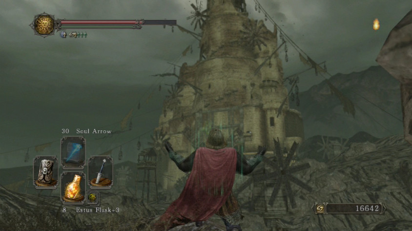 Dark_souls_2_windmill