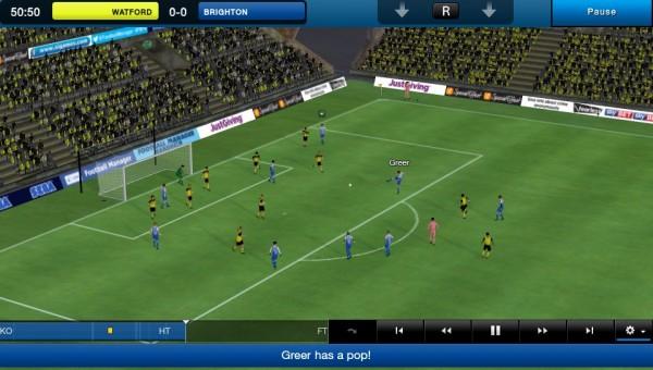 English Match_1395842530