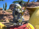 Final_Fantasy _14_A_Realm_Reborn_fat_chocobo_5