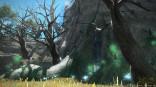 Final_fantasy_14_maelstrom_4