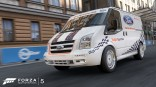 FordTransit-01-WM-Forza5-TopGearCarPack-jpg