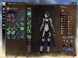 GW2_03-2014_-_Wardrobe_UI_-_Equipment_Panel
