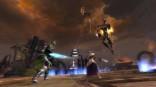 GW2_2014-03_-_Assault_Knight_Blue_2