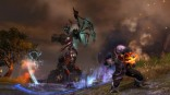 GW2_2014-03_-_Assault_Knight_Red_2