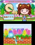 Gardening_Mama_2_Forest_Friends_5