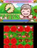 Gardening_Mama_2_Forest_Friends_8