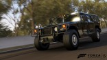 HUMMERH1-01-WM-Forza5-TopGearCarPack-jpg