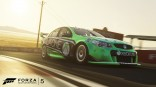 HoldenXboxOne-01-WM-Forza5-TopGearCarPack-jpg