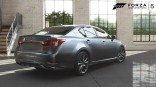 LexusGS350-01-WM-Forza5-TopGearCarPack-jpg