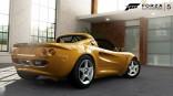 LotusElise-01-WM-Forza5-TopGearCarPack-jpg