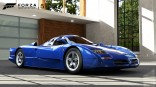 NissanR390-01-WM-Forza5-TopGearCarPack-jpg