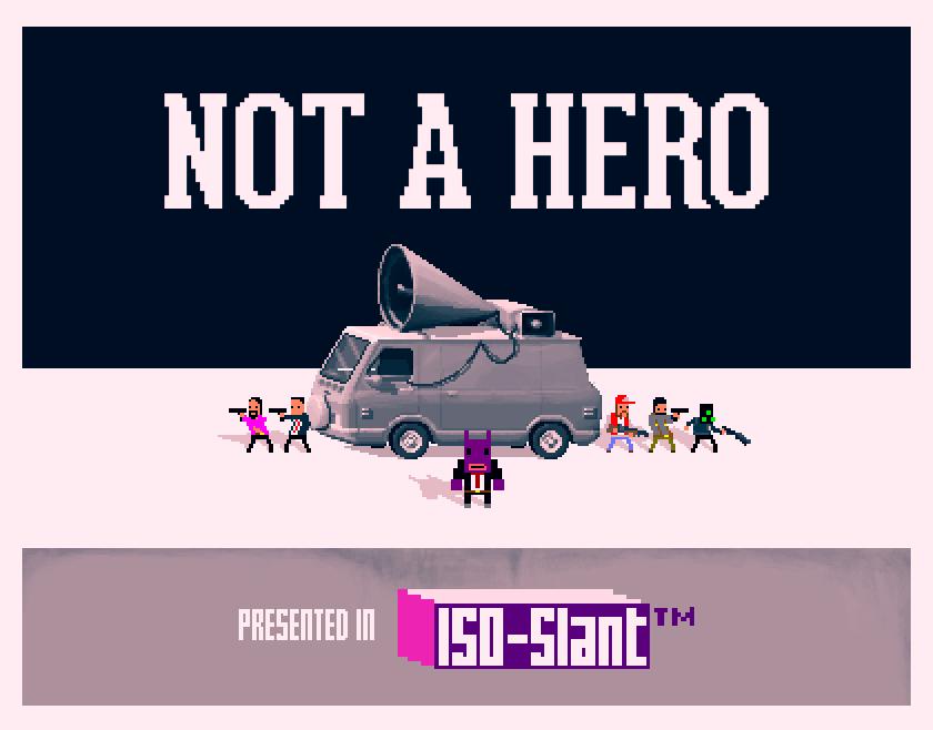 Not_A_Hero