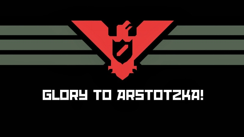 скачать Papers Please торрент - фото 9
