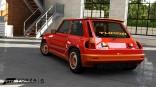 Renault5-01-WM-Forza5-TopGearCarPack-jpg