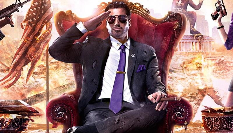 Saints_Row_4_Salute