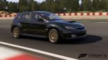 SubaruImpreza-01-WM-Forza5-TopGearCarPack-jpg (1)