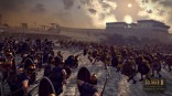 TWRII_HaTG_Lusitani_vs_Syracuse_1394553515