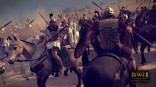 TWRII_HaTG_cav_battle_1394553511