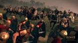 TWRII_HaTG_cav_battle_charge_1394553512