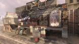 Titanfall_map_10
