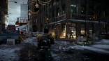 Tom_clancy_division_screen_3