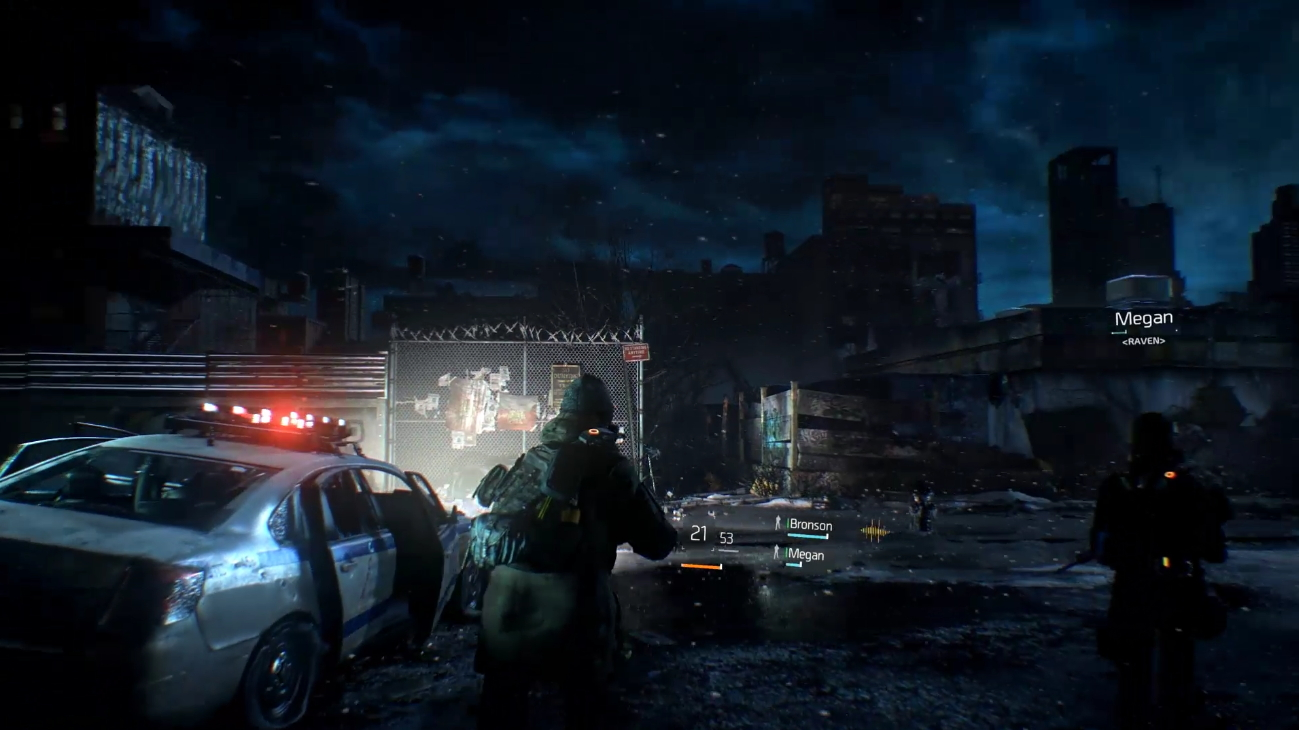 Tom_clancy_division_screen_4.jpg