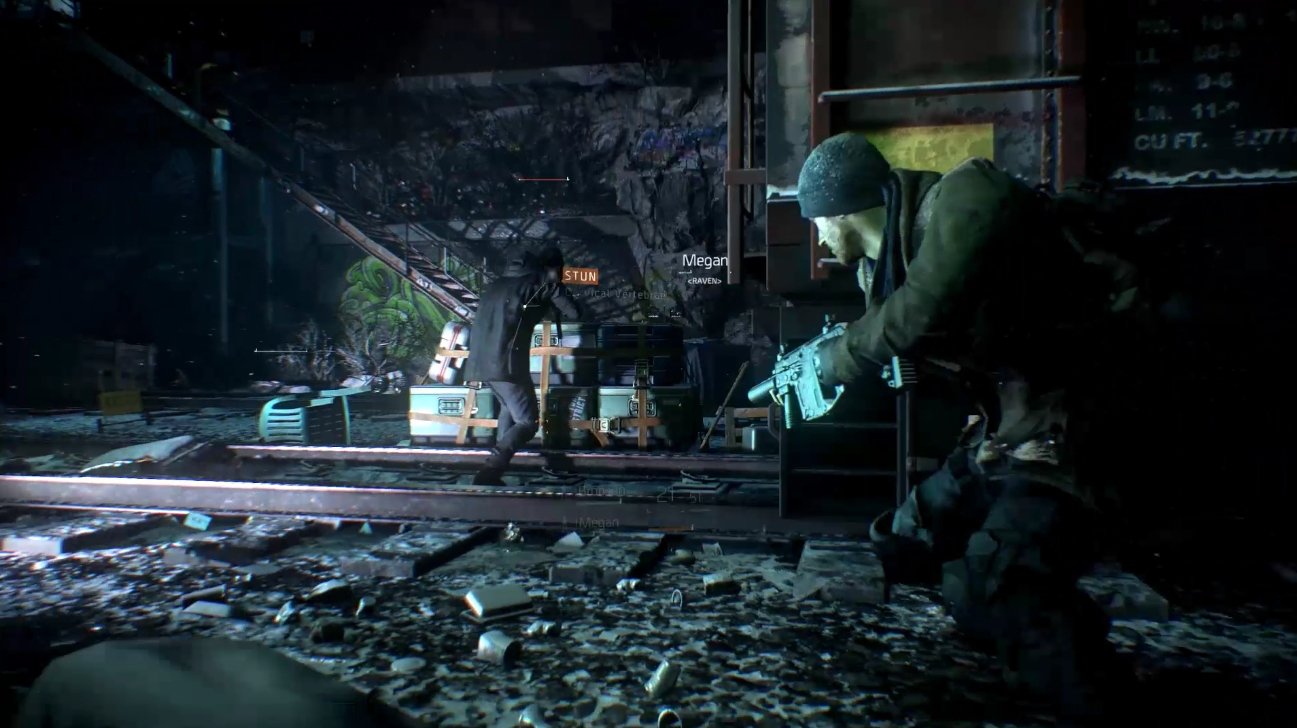 Tom_clancy_division_screen_6.jpg