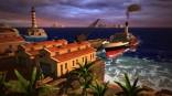 Tropico5_Pre_GDC_Screens (4)