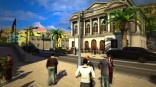 Tropico5_Pre_GDC_Screens (6)