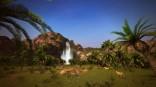 Tropico5_Pre_GDC_Screens (8)
