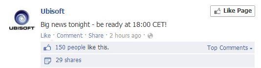 Ubisoft_facebook